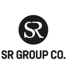 SR Group Co Logo