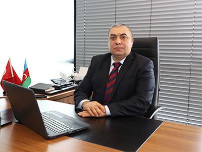 Elçin Cəfərov