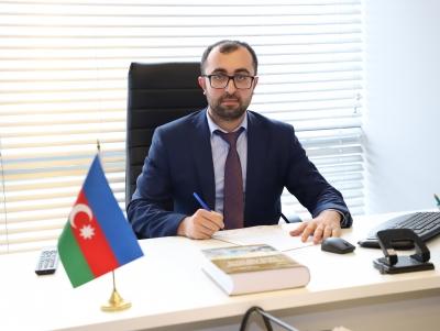 İbrahim Qazıbəyov