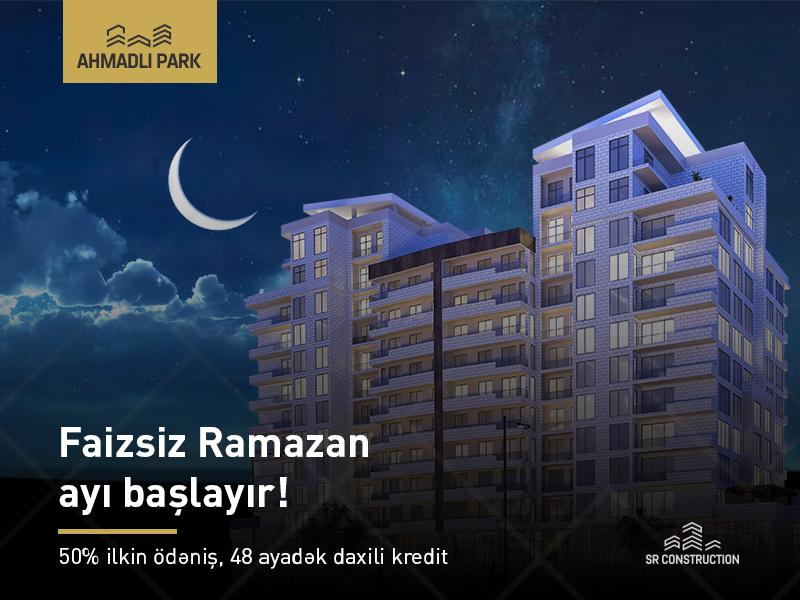 ahmadli-ramazan
